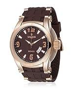 Lancaster Reloj de cuarzo Man Bongo Tempo 50.0 mm