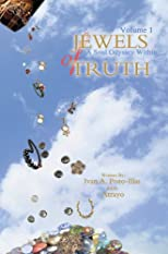 Jewels of Truth: A Soul Odyssey Within