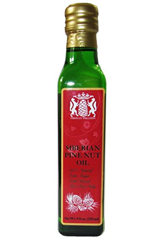 organic-100-pine-nut-oil-9-fl-oz-250-ml-extra-virgin-cold-pressed-fresh-inventory-only-made-in-siber