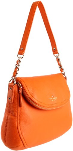 Cheap Kate Spade New York Women