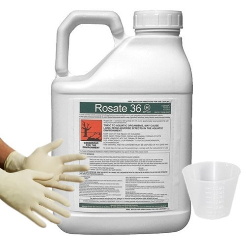 1-x-5l-rosate-36-very-strong-professional-glyphosate-weedkiller-free-cup-gloves
