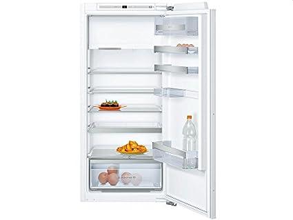 Neff KI2423D40 Réfrigérateur 180 L A+++ Blanc