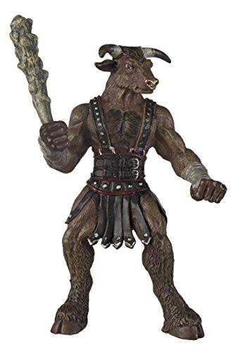 Safari Ltd Mythical Realms Minotaur with Club