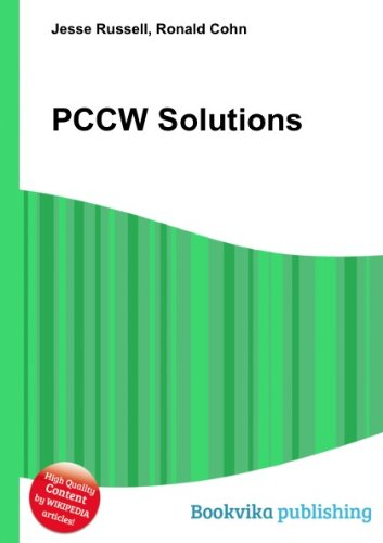 pccw-solutions