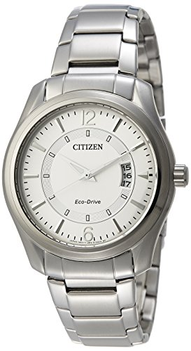 Citizen-Men's Watch-AW1030-50B