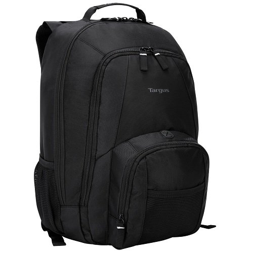 targus-groove-notebook-backpack-fits-laptop-up-to-16-inches-cvr600