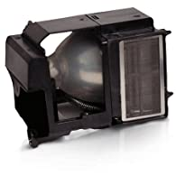 Projector Lamp for X1, X1A, SP4800, C109