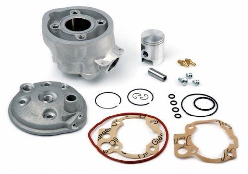 50-ccm-AIRSAL-Tuning-Roue-Kit-Tte-cylindrique-pour-Aprilia-MX-RS-RX-Beta-limite-de-RK-RR-CPI-SM-SX-MBK-X-X-Power-moteur-HISPANIE-Furia-RX-Ryz-Peugeot-XP6-XPS-XR6-Rieju-MRX-RR-RS-SMX-Spike-Yamaha-DT-TZ