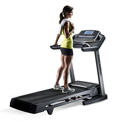 The Best Treadmill For Over 250 Lbs, 300 Lbs, 350 Lbs And