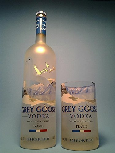 grey-goose-set-of-4-tall-recycled-glass-liquor-bottle-tumblers-by-bottle-heaven