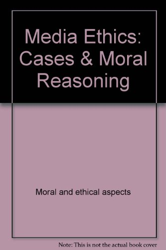 ethics and moral reasoning socrates Groarke, louis moral reasoning: rediscovering the ethical tradition oxford: oxford university press, 2011 x + 466 pp paper, $7500--this book is based upon the thesis that the history of western moral philosophy is an integral part of any attempt to write an ethics relevant to contemporary moral.