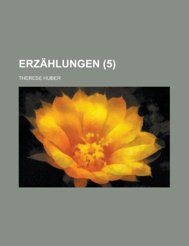 Erz Hlungen (5)