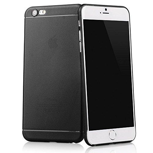 Original-TheSmartGuard-iPhone-6S-6-Hlle-Case-Schutzhlle-47-Zoll-Ultra-Slim-Ultra-dnn-NEU-mit-integriertem-Schutz-fr-die-Kamera-Linse-Farbe-schwarz-transparent
