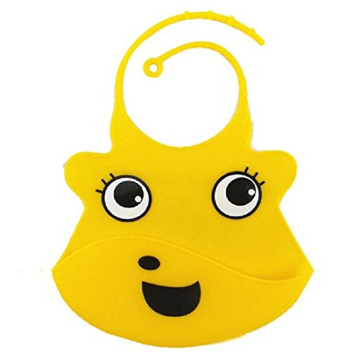 bavoir-bebe-ularmo-tabliers-de-la-peau-de-bebe-cartoon-eat-bib-solide-pratique-silicone-impermeabili