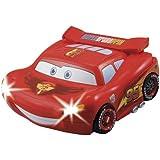 Vtech - 120905 - Jeu Educatif Electronique - Cars 2 - Genius Flash McQueen