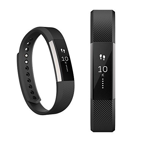 Fitbit-Alta-Fitness-Tracker-Black-X-Large