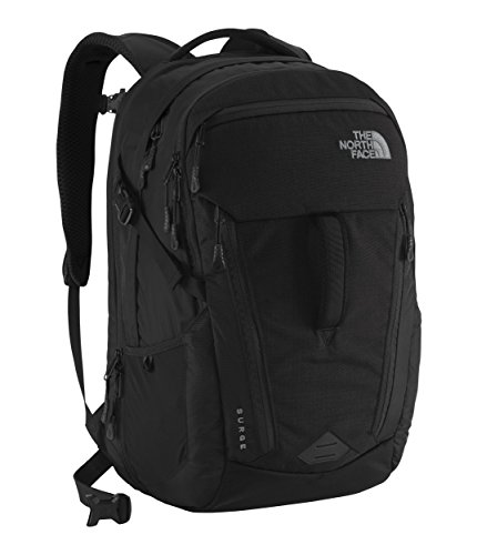 THE NORTH FACE Rucksack Surge,