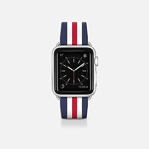 Apple Watch America