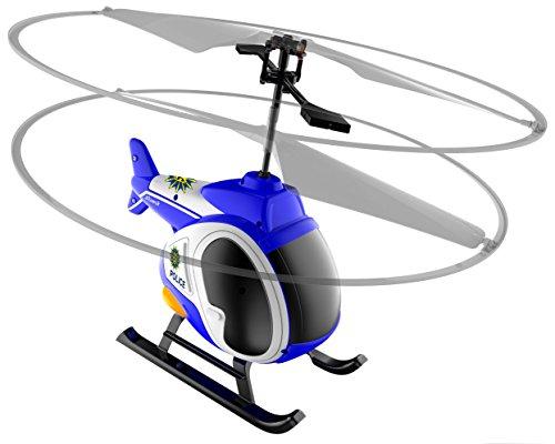 silverlit-84703-mon-premier-helicoptere