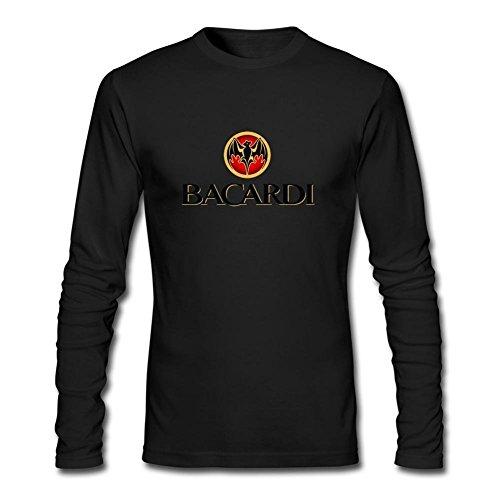 juxing-mens-bacardi-logo-long-sleeve-t-shirt-xl-colorname