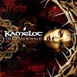 The Black Halo Kamelot