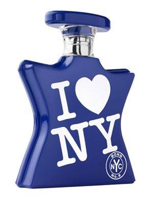 I Love New York For Fathers Profumo Uomo di Bond No 9 - 100 ml Eau de Parfum Spray
