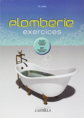 plomberie-exercices-cap-installateur-sanitaire-bp-equipements-sanitaires