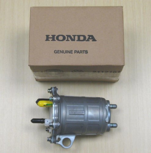New 2012-213 Honda TRX 500 TRX500 Foreman ATV OE Fuel Pump Assembly