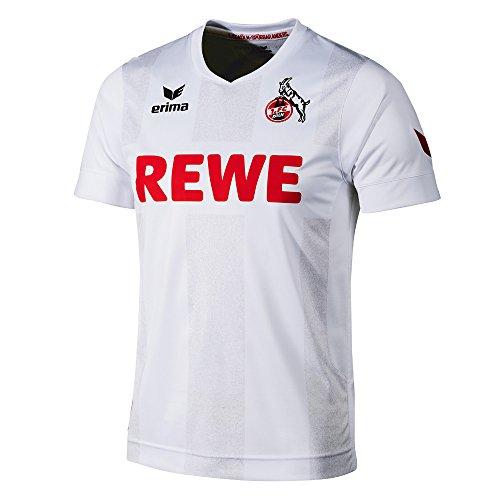erima-1-fc-koln-home-jersey-incl-rewe-2016-2017-white-grey-melange-white-grey-melange-4xl
