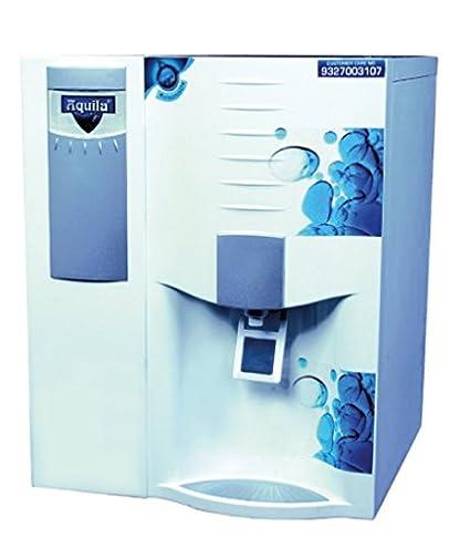 Aquila Lush 10 Litres RO Water Purifier
