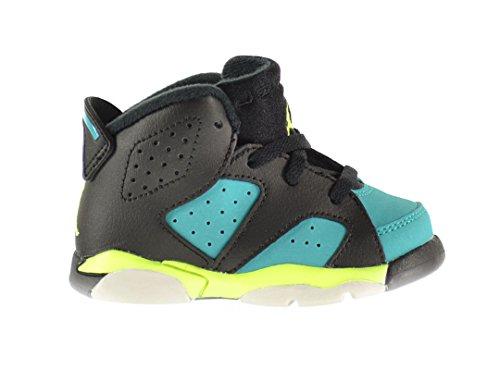 Toddler Girl Jordan Shoes front-1078312