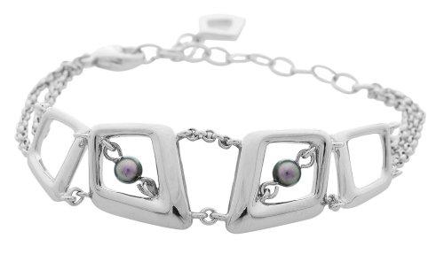 misaki-women-bracelet-silver-barracuda-qcrbbarracuda