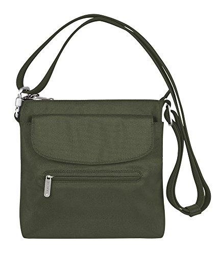 travelon-antivol-classic-mini-sac-bandouliere-olive-vert-42459-420