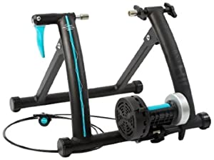 B'TWIN IN'RIDE Bike Home Trainer