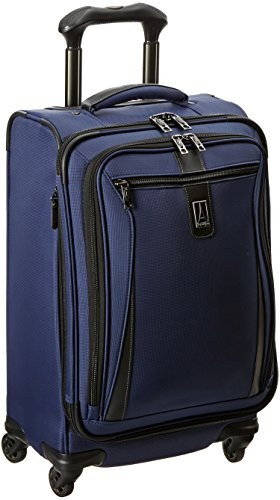 travelpro-marquis-21-inch-spinner-blue-one-size
