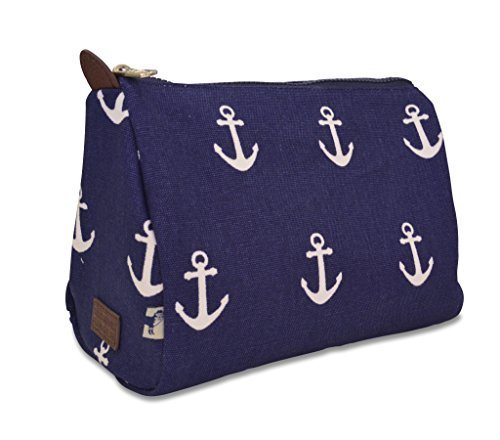anchor-cosmetic-pouch-by-sloane-ranger