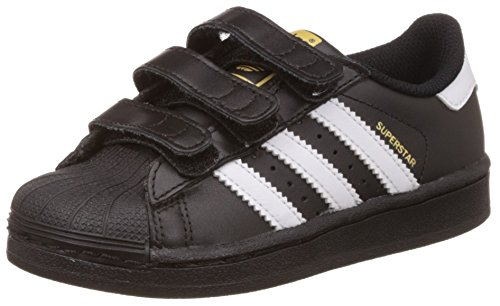 adidas-Superstar-Foundation-CF-C-Zapatillas-para-nio