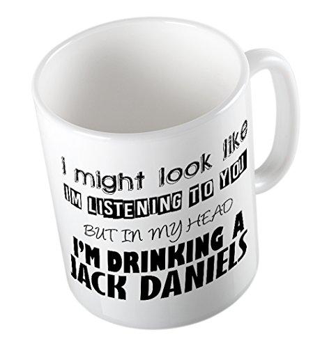i-might-look-like-im-listening-but-in-my-head-im-drinking-a-jack-daniels