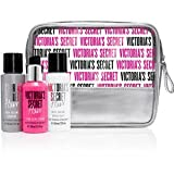 Victorias Secret Total Volume Travel Kit