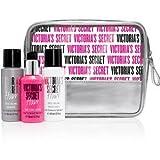 Victorias Secret Total Volume Travel Kit