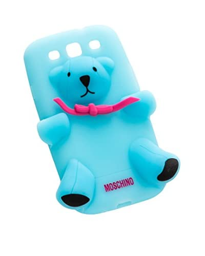 Moschino Cheap & Chic Funda Samsung S3