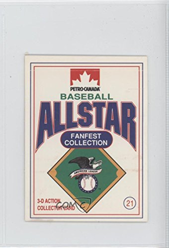 rickey-henderson-baseball-card-1991-petro-canada-all-star-fanfest-stand-ups-21