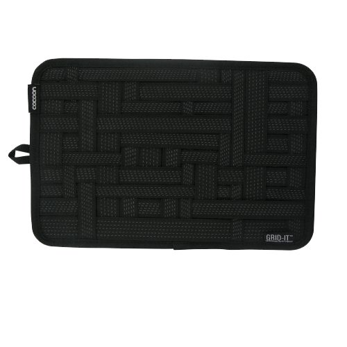 grid-it-organizer-black-cpg10bk