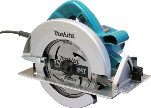 Buy Bargain Makita 5007F 7-1/4-Inch Circular Saw