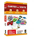 Crea fute : cartes de visite