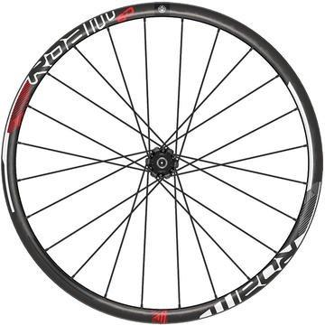 Sram Roam 60 11-Speed Rear Wheel With Xd Driver, 27.5-Inch/12Mm