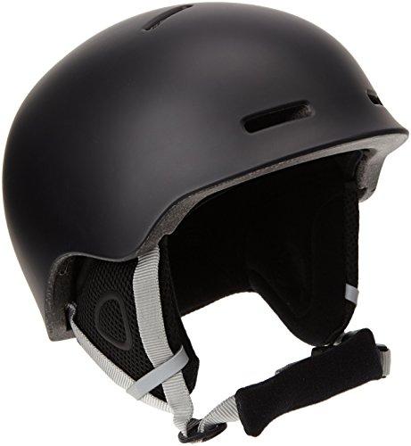 Dainese Helm B-Rocks Helmet