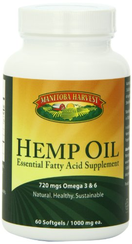 How To Use Hemp Oil To Cure Skin Cancer