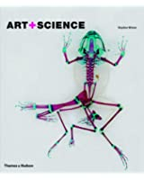 Art + Science