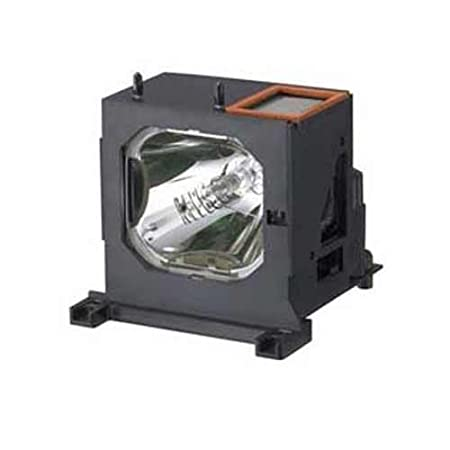 Compatible Replacement Lamp Housing Sony KDS-50A2000 KDS50A2000 Projection TV